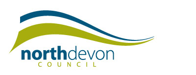 Image result for north devon council logo